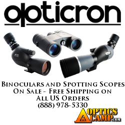 opticron-binoculars-1.jpg