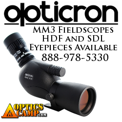 opticron-mm3-spotting-scopes-1.jpg