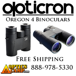 opticron-oregon-4-le-wp-binoculars-1.jpg
